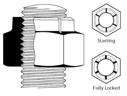 flexloc.locked.jpg
