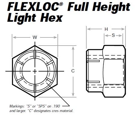 flexlocfullheightlighthex.jpg