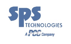 logo.sps.jpg